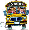 Free-clip-art-school-bus-free-clipart-images-4-clipartcow.jpg
