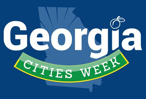 Georgia-Cities-Week-A-Blue2