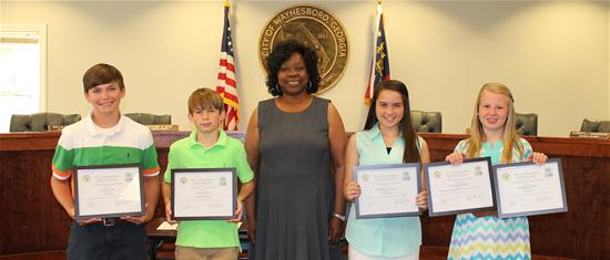 GA Cities Week Mayor and Essay Contest Winners cropped_thumb.jpg