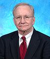 Bobby Parham